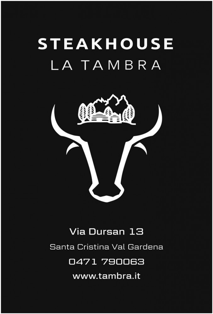 Angebot La Tambra bei Restaurant Pizzeria La Tambra